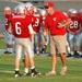 Coach Roark's Math Corner