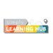 Coaching Caravan