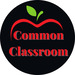Common Classroom