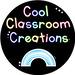 Cool Classroom Creations