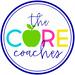 Core Coaches