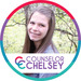 CounselorChelsey