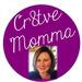 Cr8tve Momma