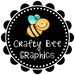 Crafty Bee Graphics