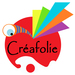 Creafolie