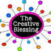 Creative Blessings