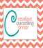 Creative Counseling Corner