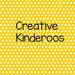 Creative Kinderoos