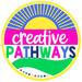 Creative Pathways