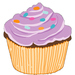Cupcake Stores
