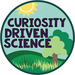 Curiosity Driven Science
