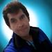 David Quintanar