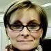 Dawn Christophersen
