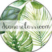 deanasclassroom