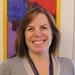 Deborah Seligman