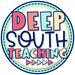 Deep South Teaching