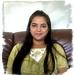 Deepti Tandon