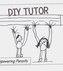 DIY Tutor