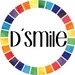 DSmile