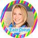 EasySpeak LLC