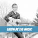 Eaton by the Music