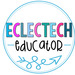 Eclectech Educator