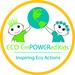 Eco Empowered Kids