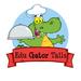 Edu Gator Tails