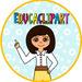 Educaclipart