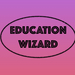 Education Wizard