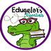 Edugator's Essentials