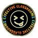 Effective Classrooms