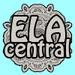 ELA Central