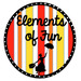Elements of Fun