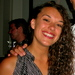 Elissa Eseman