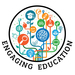 Engaging Education Australia