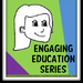 Engaging Education Resources by SewTree