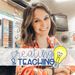 Erin from Creating and Teaching