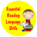 Essential Reading- Language Skills