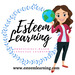 Esteem Learning