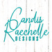 Eye Candy Creations LLC