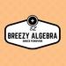 EZ Breezy Algebra