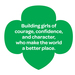For the Fun of Girl Scouts