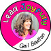 Gail Boulton - Lead Joyfully