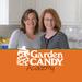 Garden Candy