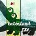 Gatorland ELA