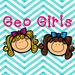 Geo Girls