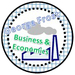 George Frost Economics and Business Resources