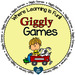 Giggly Games