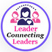 Girl Scout Leader Connect